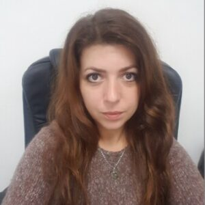 Profile photo of Mirabela