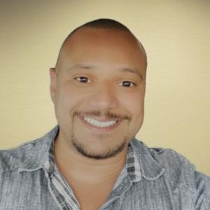 Profile photo of Henrique